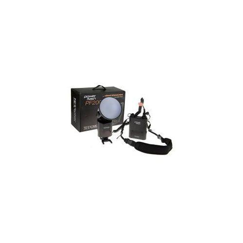 LAMPA PLENEROWA - REPORTERSKA POWER FLASH - 200, FY9173