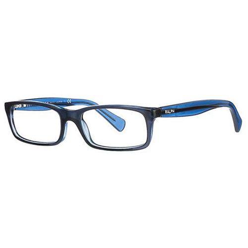 Okulary Korekcyjne Ralph by Ralph Lauren RA7047 1228