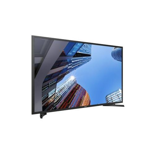 TV LED Samsung UE40M5002. Najniższe ceny, najlepsze promocje w sklepach, opinie.