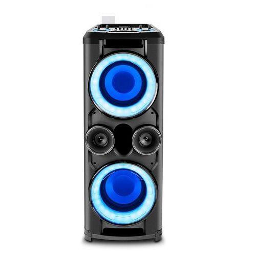 Power audio GOGEN BPS733 Czarny + DARMOWY TRANSPORT! (8592417059631)