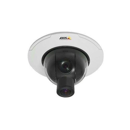 Axis P5544 50 Hz PTZ Dome Network Camera (7331021035836)