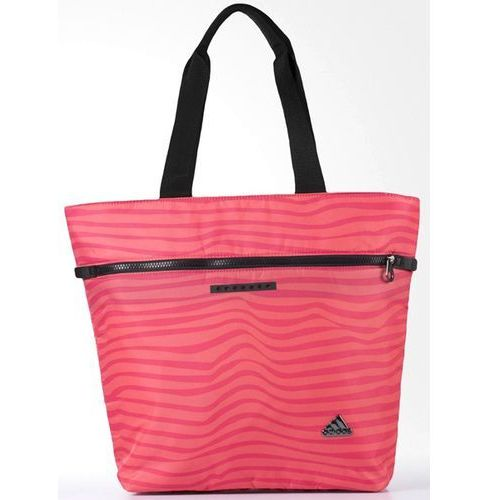 Adidas torba worek torebka na ramię sportowy styl