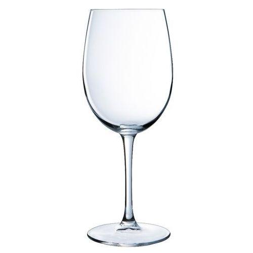Kieliszek do wina vina marki Arcoroc