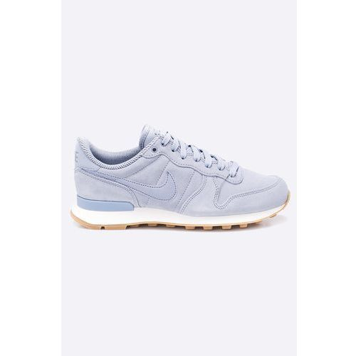 sportswear - buty internationalist, Nike