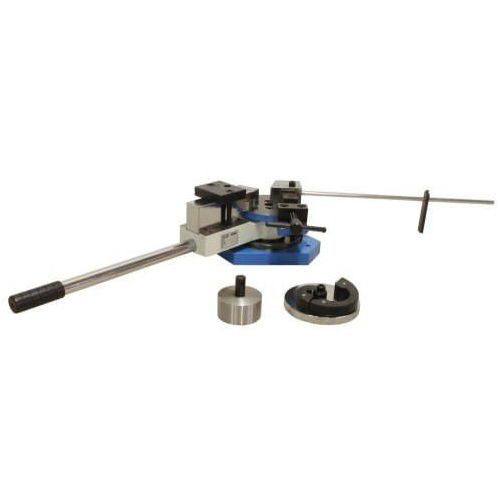 Cowley Giętarka uniwersalna do metalu - ub3008