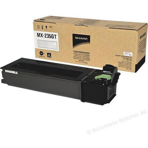 Sharp toner MX-235, MX-235GT, MX235GT