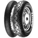 Pirelli mt66 170/80-15 tt 77s tylne koło -dostawa gratis!!! (8019227100341)