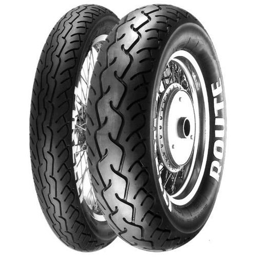 Pirelli MT66 Front 120/90-17 TT 64S koło przednie, M/C -DOSTAWA GRATIS!!!