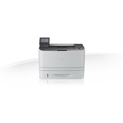 OKAZJA - Canon  LBP253X
