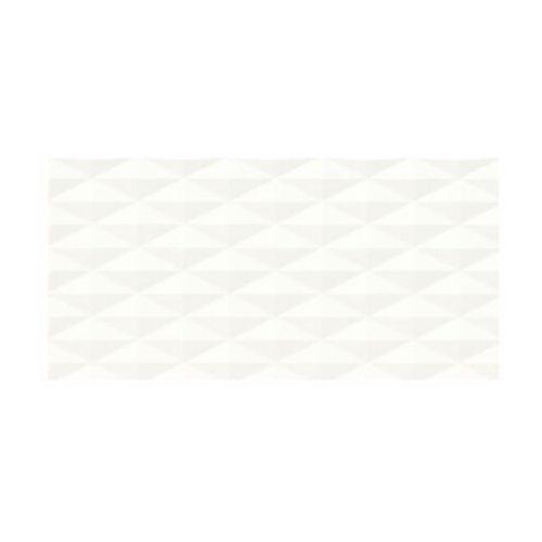 Glazura Arctic Satin Str. 29 X 59 Artens (3276007155044)
