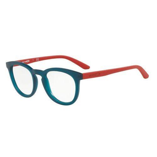 Arnette Okulary korekcyjne an7120 2417