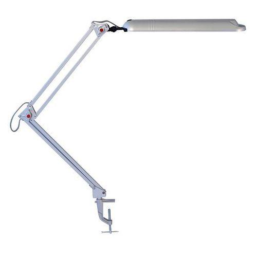 4427 Lampa Planner 2 biurkowa Rabalux