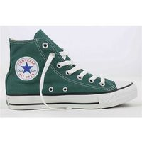 Converse Buty - chuck taylor as specialty pine hi (pine) rozmiar: 37