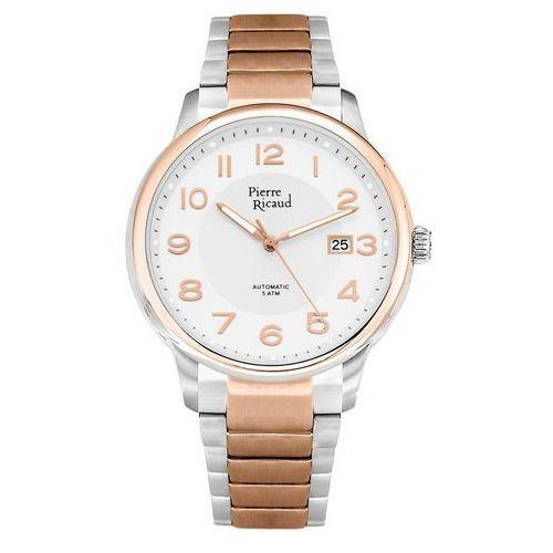 Pierre Ricaud P97017R123A