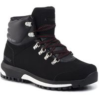 Buty - terrex pathmaker cp g26455 cblack/scarle/cblack marki Adidas