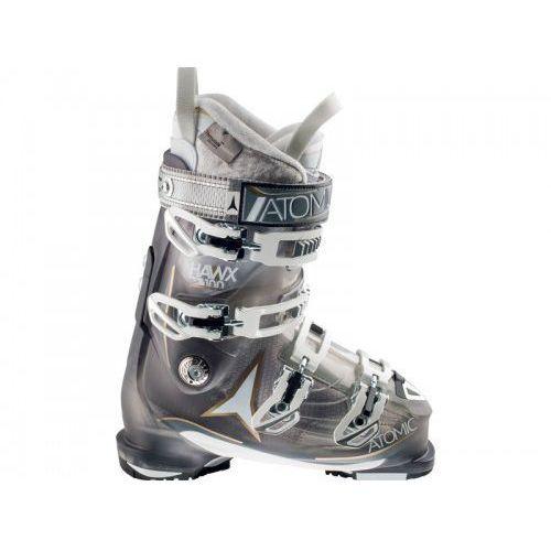 edf14bf0e2943 Damskie obuwie sportowe · Atomic Buty narciarskie hawx 100 w 22,5 cm