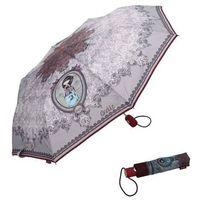 ANEKKE Parasolka automatyczna - Parasolka automatyczna