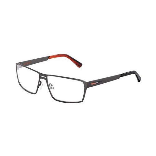 Jaguar Okulary korekcyjne 33801 420