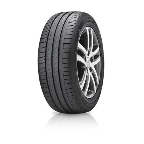 Hankook K435 Kinergy Eco 2 175/55 R15 77 T