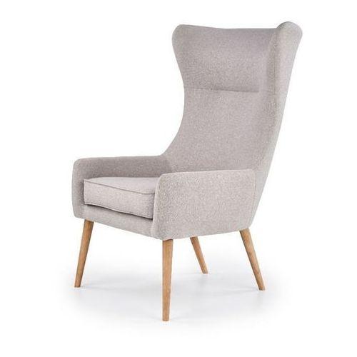 Fotel wypoczynkowy Fazano 2