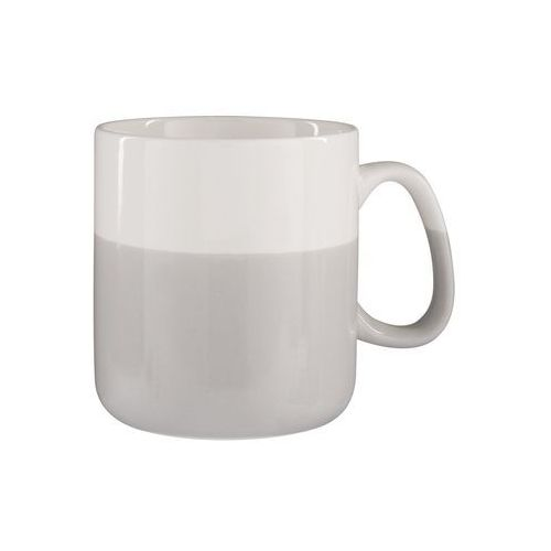 kubek Morning Grey (5901440629422)