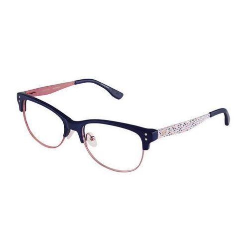 New balance Okulary korekcyjne nb4029 c01