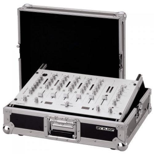 Reloop 19\'\' Mixer Case PRO z kategorii Zestawy i sprzęt DJ