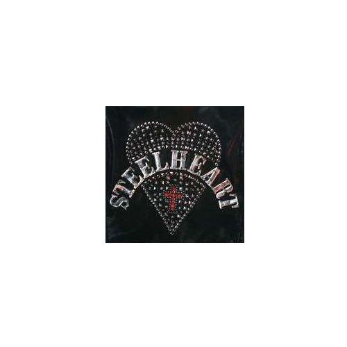 Steelheart - produkt z kategorii- Pozostała muzyka