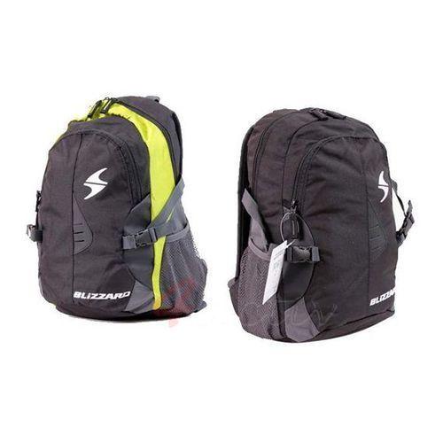 Blizzard Day Backpack Plecak