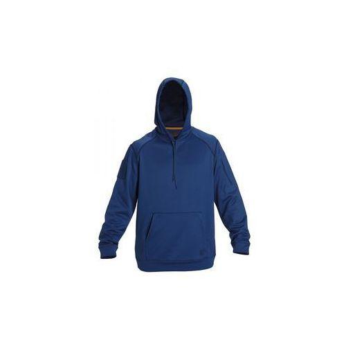 Bluza 5.11 Diablo Hoodie 72388 - Kolor Tundra (192), Rozmiar XL - U5.11/KOSZ 72388 192 XL