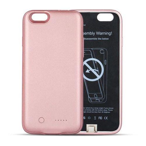 gsm022952 iphone 6/6s (złoty-rose) - produkt w magazynie - szybka wysyłka! marki Forever