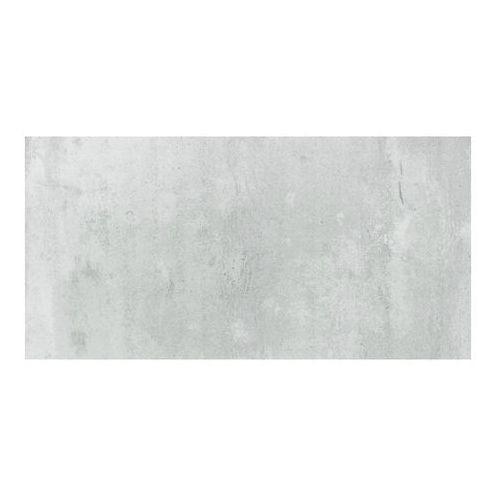 Glazura Sky Ceramstic 30 x 60 cm light grey 1,44 m2, GL.222A