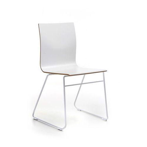 Bejot krzesło konferencyjne orte ot 271 1n