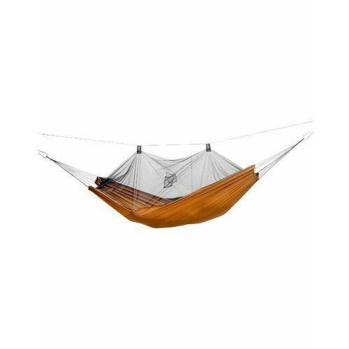 Amazonas Hamak z moskitierą mosquito traveller pro (4030454004091)