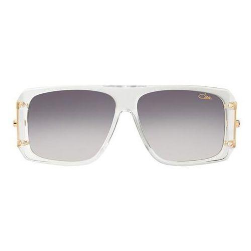 Cazal Okulary słoneczne 633/3 065
