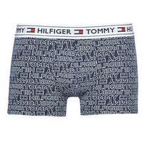 Bokserki Tommy Hilfiger AUTHENTIC COTTON-UM0UM00504, w 3 rozmiarach