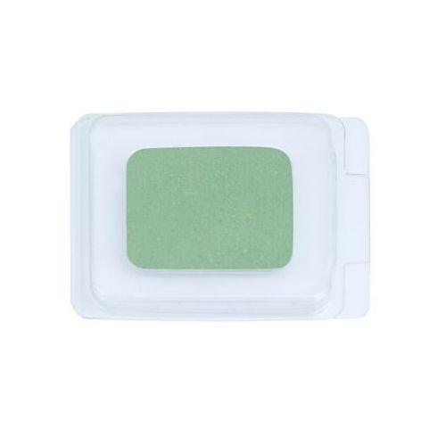 Pierre René Eyes Match System Paleta cieni do powiek do wkładania odcień 07 1,5 g