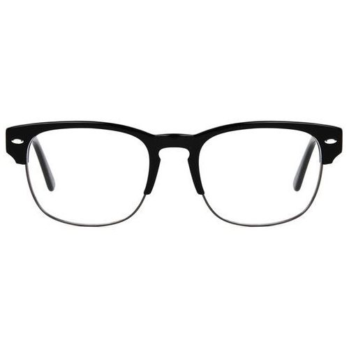 Okulary Korekcyjne Montana Collection By SBG MA797 Jil
