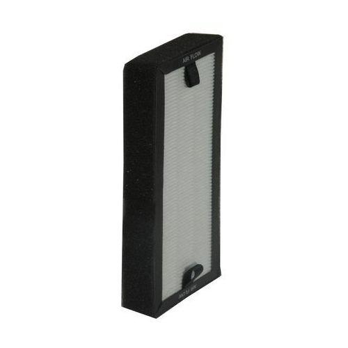 Filtr do oczyszczania powietrza AIR 35 (5904341520157)
