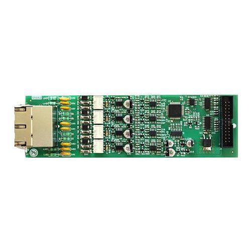 Proxima-io centrala telefoniczna proxima karta sterowania do 8 urządzeniami zewnętrznymi marki Platan sp. z o.o. sp. k. [santa]