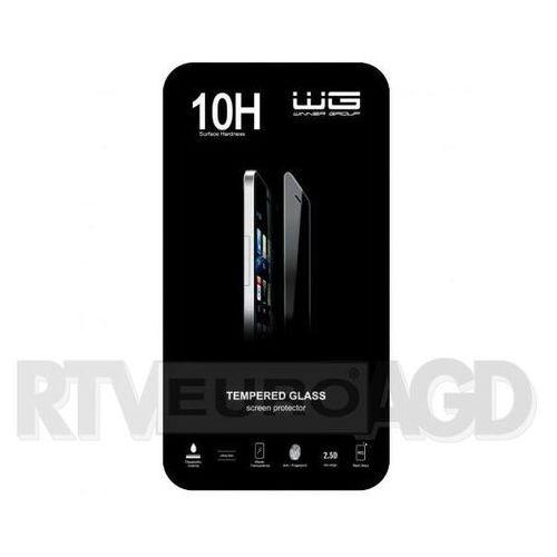 Winner WG Tempered Glass Motorola Moto G5 - produkt w magazynie - szybka wysyłka!, TAKC4080784