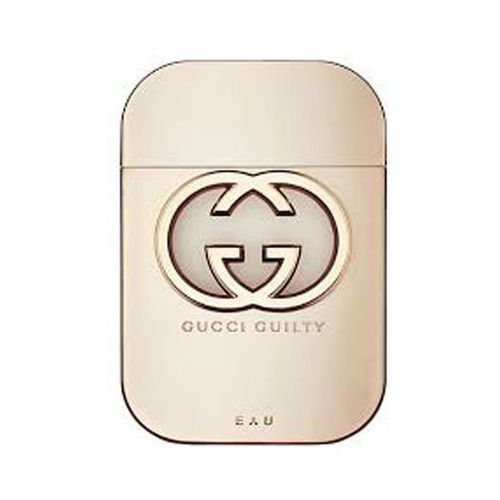 Gucci Guilty Eau Woman 75ml EdT