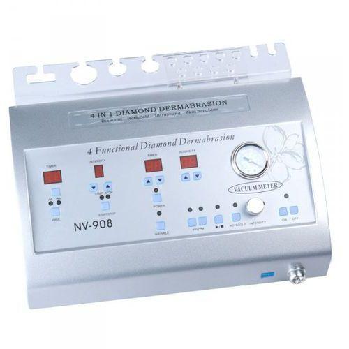 Urządzenie wielofunkcyjne 4w1 bn-908 marki Vanity_b