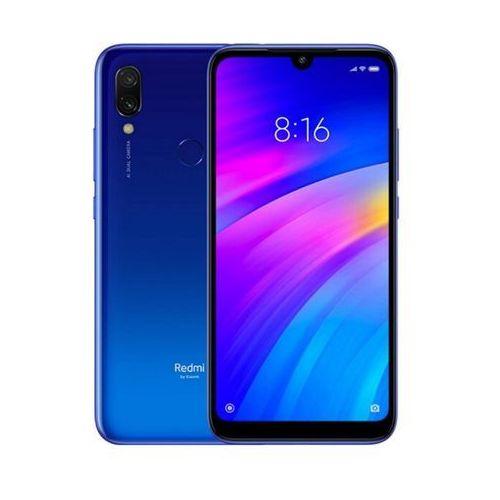 Xiaomi Redmi 7 - OKAZJE