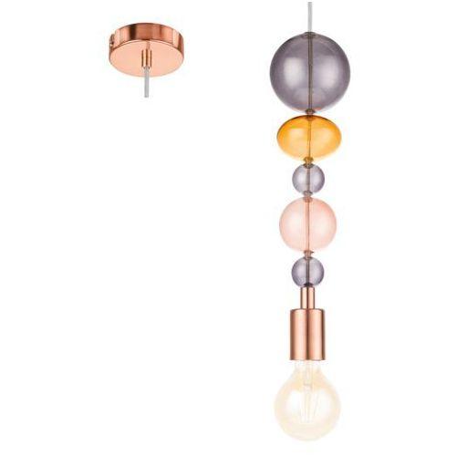 Avoltri 49777 lampa wisząca vintage eglo marki Eglo vintage
