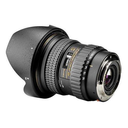 TOKINA CINEMA ATX 11-16 mm T3 obiektyw mocowanie Micro 4/3, TOK-1116CineMTF