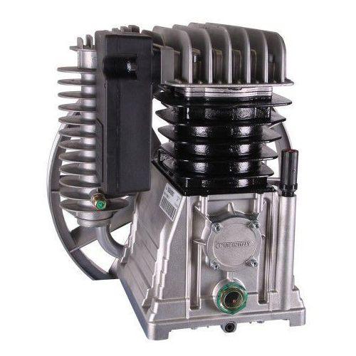 Zion air Pompa do kompresora cp40a11