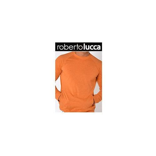 Sweat Single Jersey ROBERTO LUCCA 70262 11222