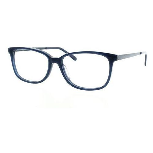 Okulary Korekcyjne SmartBuy Collection Hilda 004 T0379
