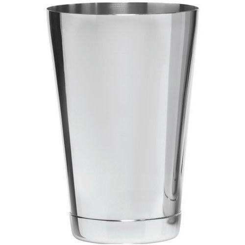 Shaker bostoński tin tin marki Bar professional